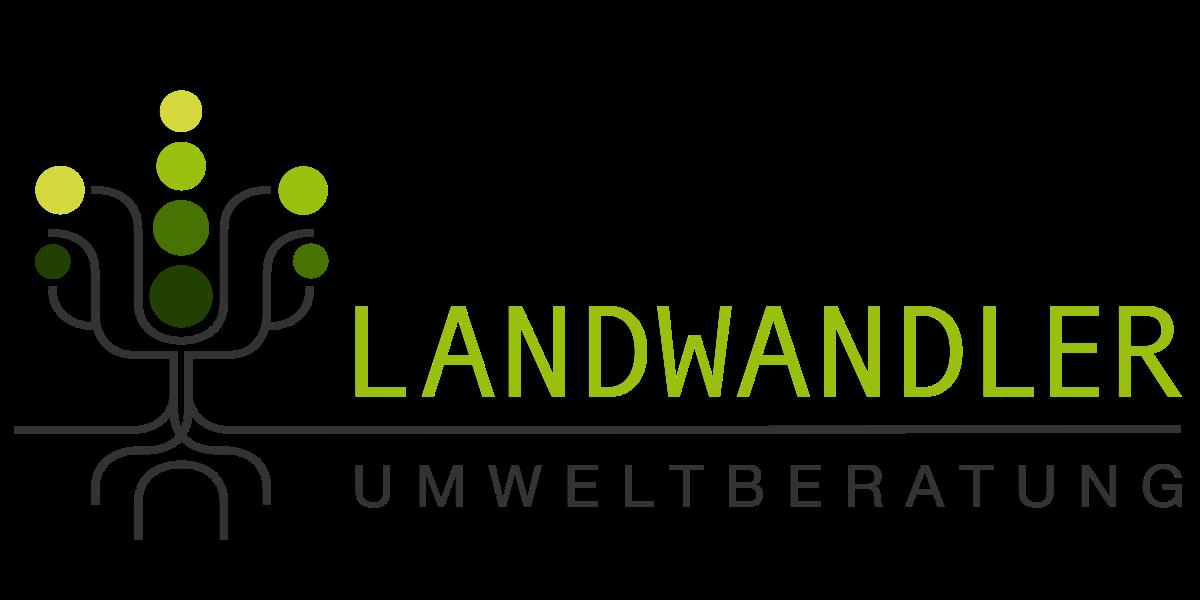 Landwandler.de